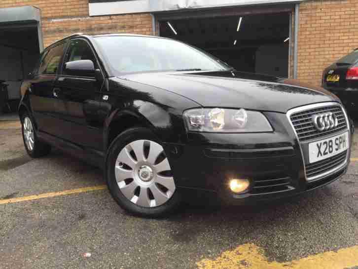 Audi q5 usata forum 6