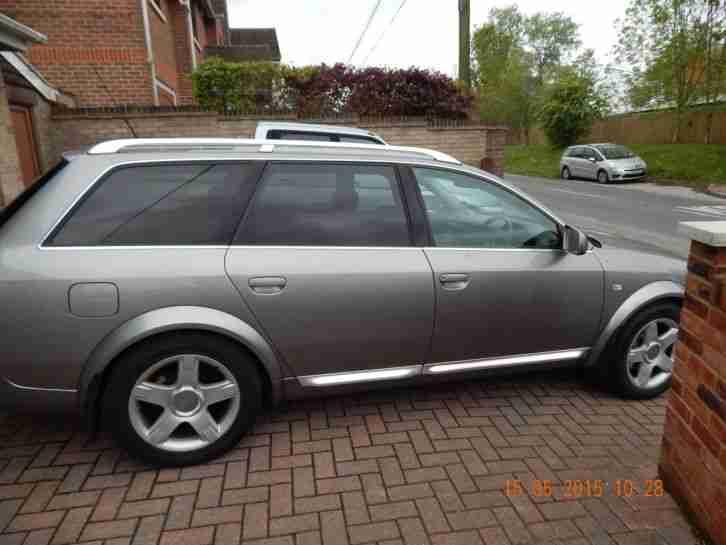 Audi a6 allroad manual bbsgett for 2002 audi a6 window problems
