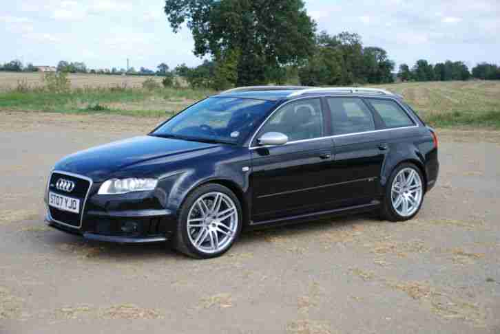 Audi 2004 A4 SPORT TDI(130) AUTO SILVER BLACK LEATHER INTERIOR. car  Audi A Black on 07 dodge 3500 black, 07 acura mdx black, 07 chevy malibu black, 07 dodge charger black, 07 jeep compass black, 07 hummer h2 black, 07 dodge nitro black, 07 chevy avalanche black, 07 ford fusion black, 07 honda accord black, 07 cadillac srx black,