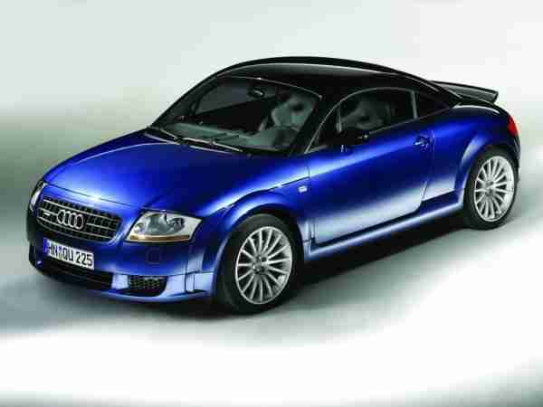 audi tt coupe 1 8 t quattro sport 240 wanted private buyer. Black Bedroom Furniture Sets. Home Design Ideas