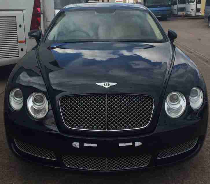 Used Bentley Continental Flying Spur Parts For Sale: Great Used Cars Portal For Sale