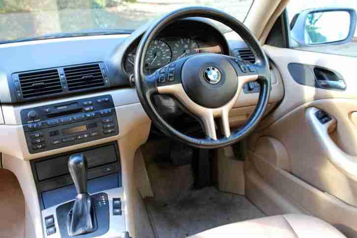 Control Airbag Seats Coupe Alarm Mileage Interior Comfort