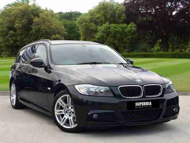 bmw 2004 54 x5 sport automatic car for sale. Black Bedroom Furniture Sets. Home Design Ideas