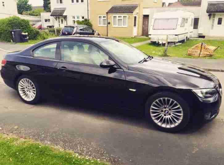 BMW I Coupe Door Manual Seats Car For Sale - Bmw 320i 2 door