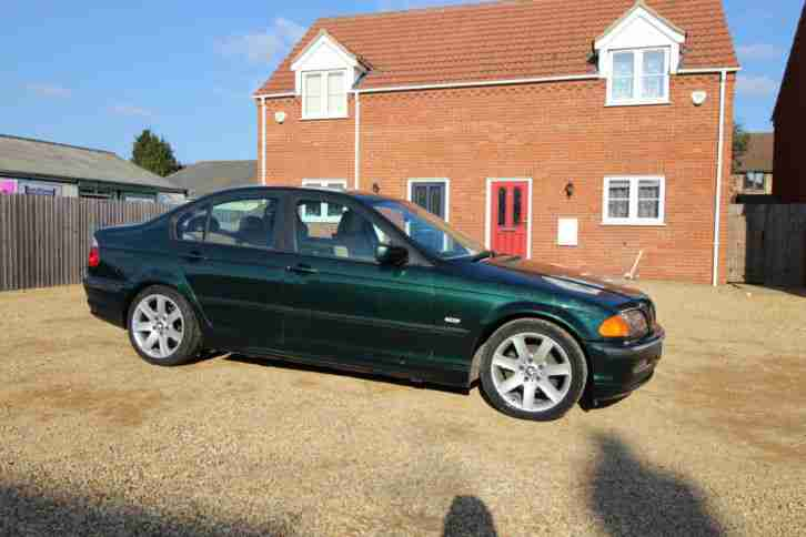 Bmw E36 Great Used Cars Portal For Sale