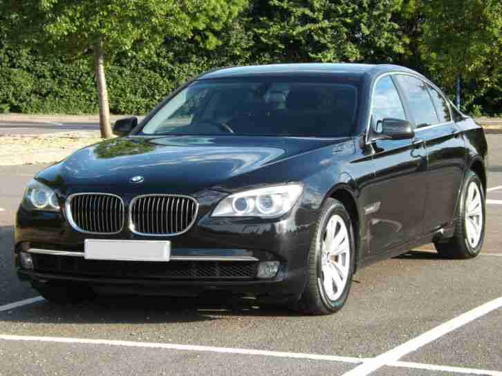 bmw 2003 x5 sport diesel automatic 22 black alloy only car for sale. Black Bedroom Furniture Sets. Home Design Ideas
