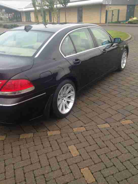 Bmw Plate Great Used Cars Portal For Sale