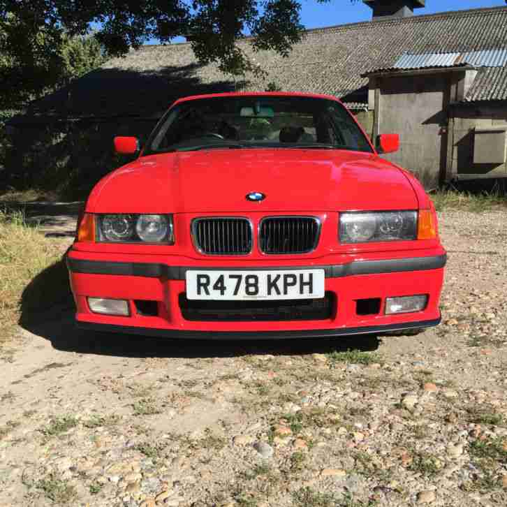 Bmw Z3 Drift Car: Great Used Cars Portal For Sale