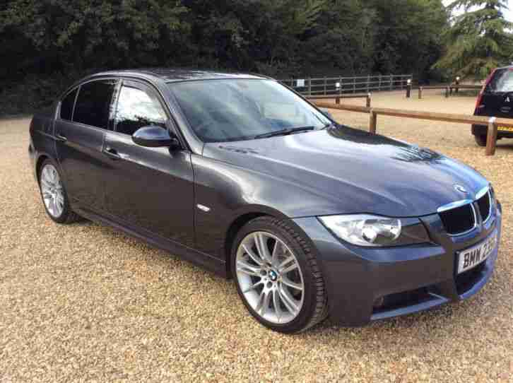 bmw e90 great used cars portal for sale. Black Bedroom Furniture Sets. Home Design Ideas