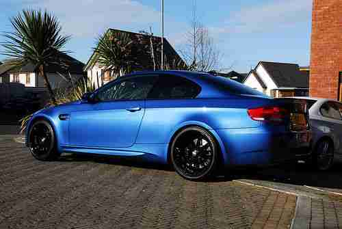 bmw e92 m3 monte carlo replica 330d car for sale. Black Bedroom Furniture Sets. Home Design Ideas