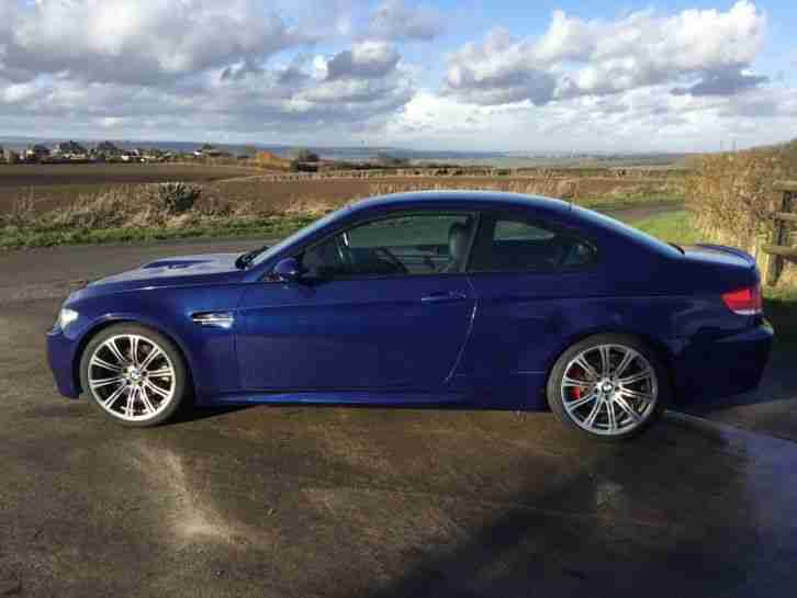 bmw m3 e92 coupe full 100 replica 3l diesel car for sale. Black Bedroom Furniture Sets. Home Design Ideas