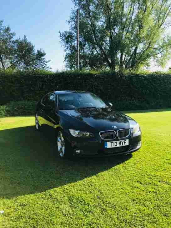 BMW 335D For Sale >> Bmw 335d Car For Sale