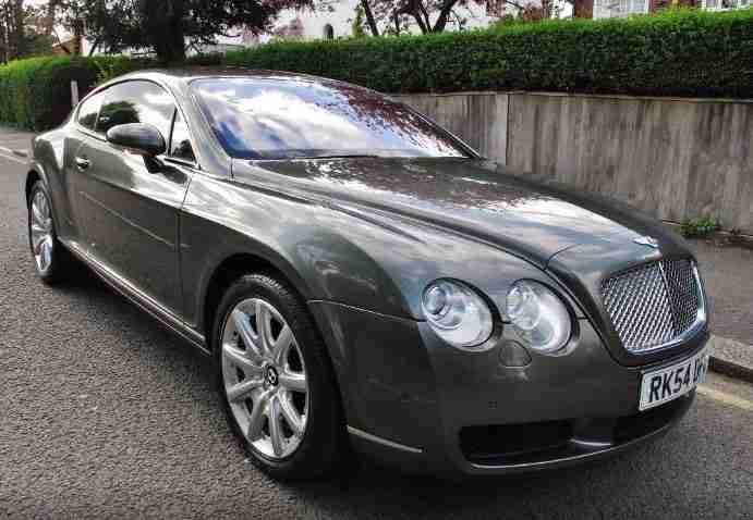front crewe i makeover want gets gt s show crewes a buy super sleek coupe bentley motor to continental frankfurt