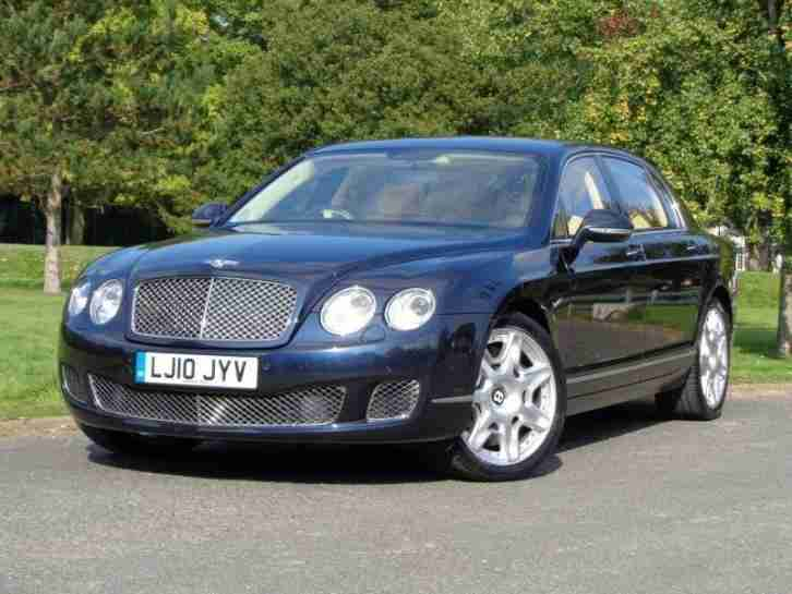 bentley gt want spur lpg conversion with s i continental car gas flying buy a sale mulsanne mulliner to for