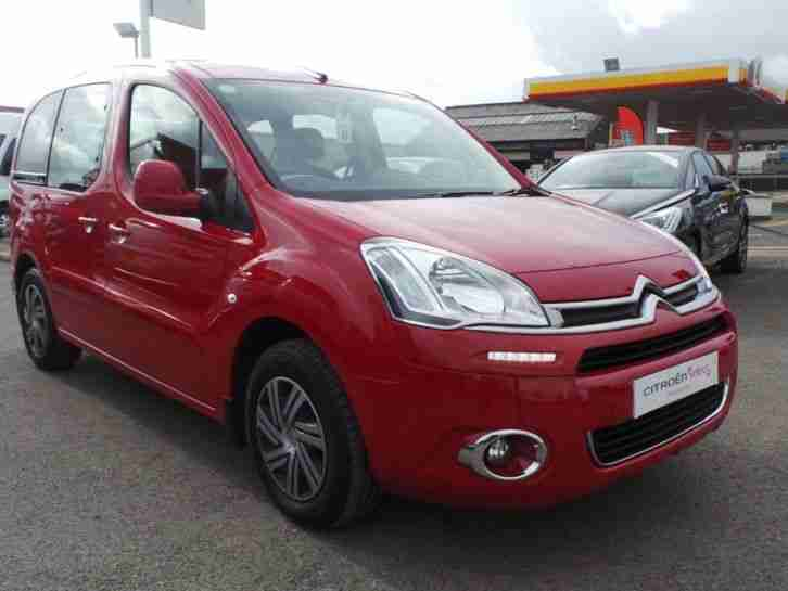 New Myvi Red >> Buy Cheap New and Used Cars. Have a look at a big selection of cars for sale.