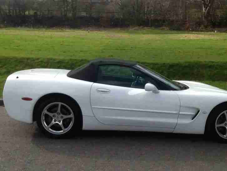 corvette c5 convertible car for sale. Black Bedroom Furniture Sets. Home Design Ideas