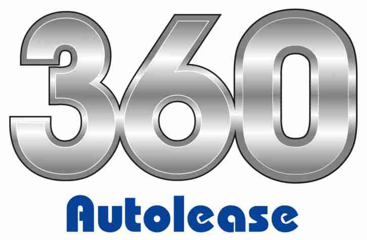Car Lease Over 18000 deals on our website