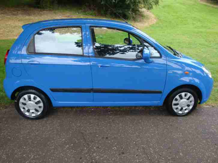 2003 aixam 500 5 super luxe blue car for sale - Aixam coupe s for sale uk ...