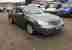 Chrysler Sebring 2.4 auto Limited edition
