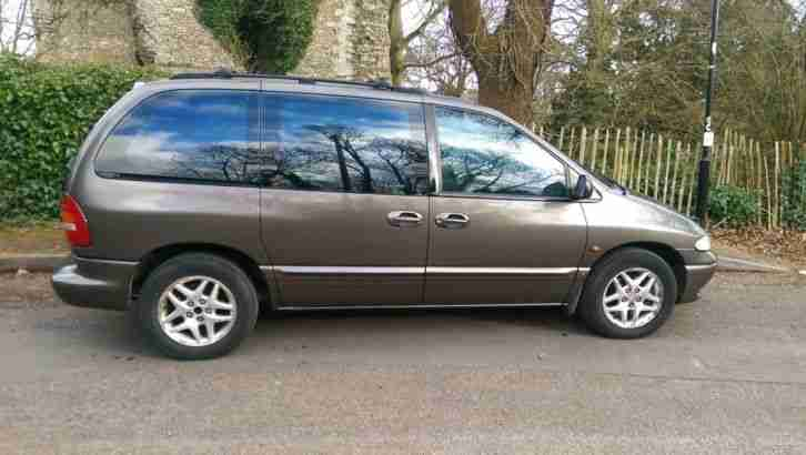 Southampton Motor Cars >> 7 Seater Mpv Cars Ebay | Autos Post