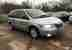 Chrysler Voyager 2.8CRD auto LX 2006, 79.000 MILES FULL SERVICE HISTORY