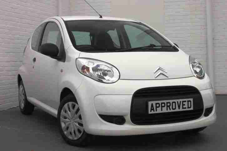 citroen c1 68 vtr poor credit car for sale. Black Bedroom Furniture Sets. Home Design Ideas