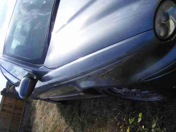 jaguar drive away spares or repair please read 2004 x type car for sale 2000 jaguar s type owners manual 2000 jaguar s type owners manual pdf