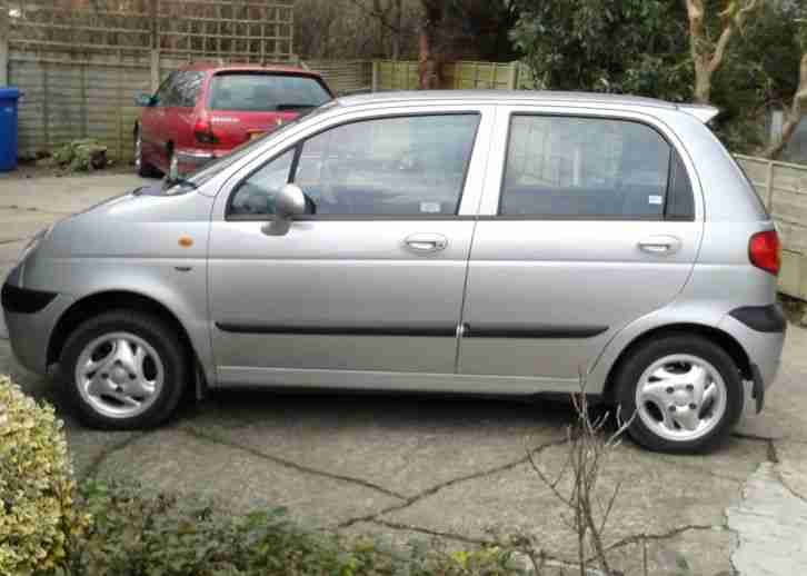 Daewoo matiz user manual manuals library for free daewoo matiz user manual publicscrutiny Image collections