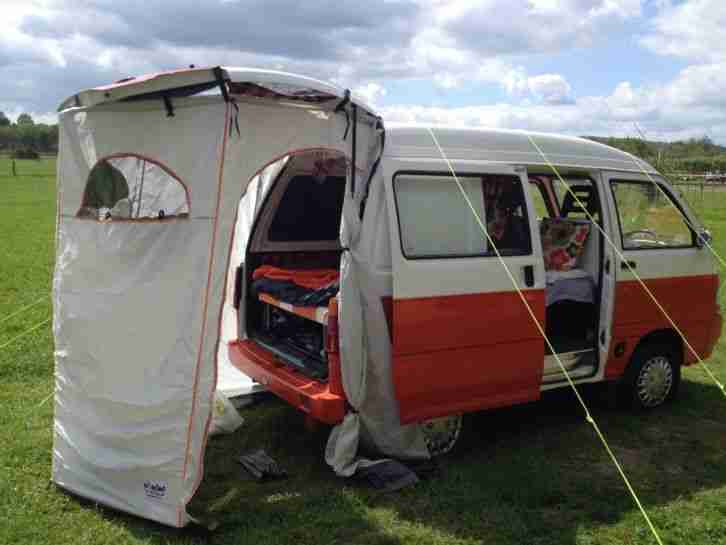 Daihatsu Hijet Campervan 2 Awnings Long Mot Alternative 2