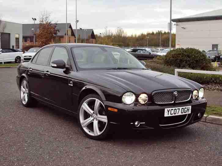 jaguar facelift great used cars portal for sale. Black Bedroom Furniture Sets. Home Design Ideas