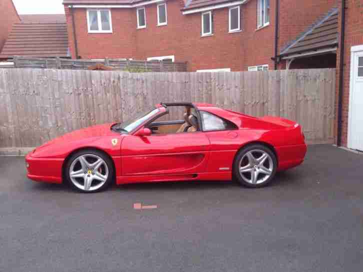 ferrari 355 replica 1991 toyota mr2 t bar twin turbo car for sale. Black Bedroom Furniture Sets. Home Design Ideas
