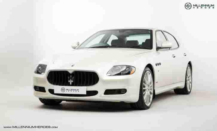 Maserati FOR SALE. Maserati car from United Kingdom