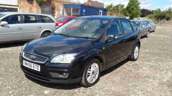 FOCUS 1.8 DIESEL MANUAL 07 PLATE F S H,