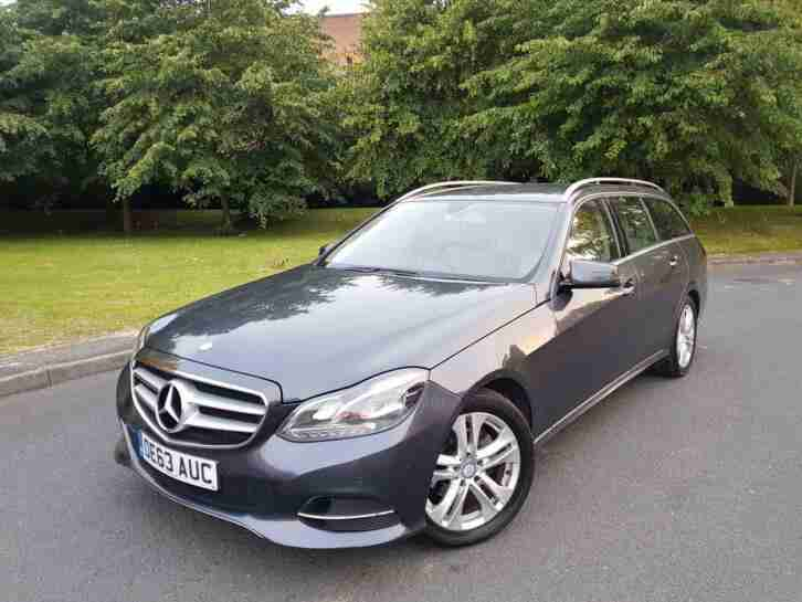 FREE DELIVERY MERCEDES BENZ E220 SE