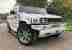 FRESH IMPORT 2005 HUMMER H2 6.0 PETROL AUTO SHOW SUV PICKUP RED LEATHER GRADE4.5