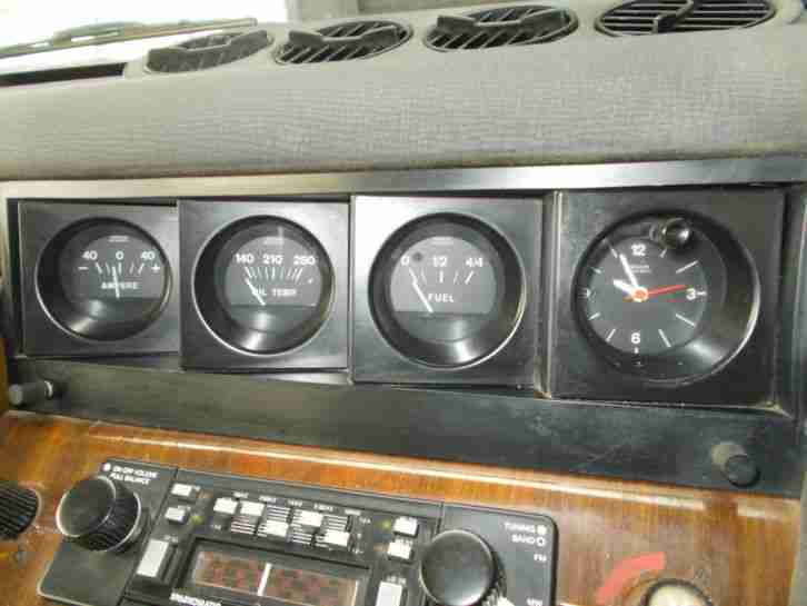 ferrari 365 gt4 2 2 manual gearbox many new parts. Black Bedroom Furniture Sets. Home Design Ideas