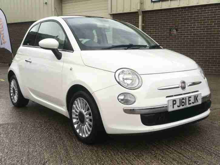 Fiat 0.9. Fiat car from United Kingdom
