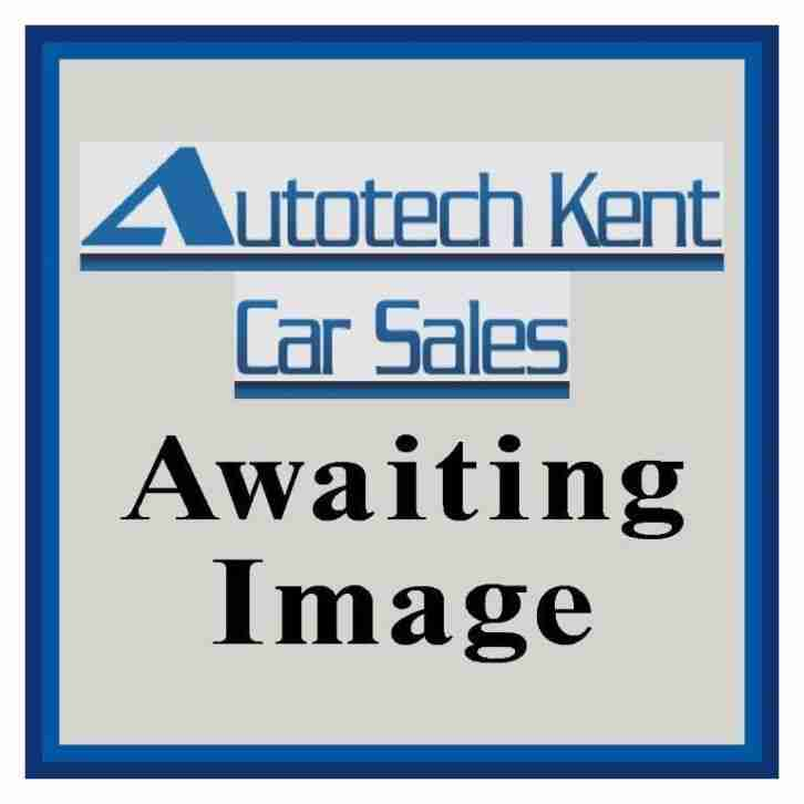 Smart Car For Sale Kent >> Fiat Seicento SX 3dr FULL SERVICE HISTORY PETROL MANUAL 2002 51. car for sale