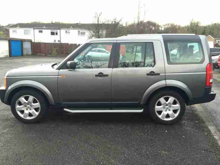 Full Service History, MOT July 2017, 2 Keys,