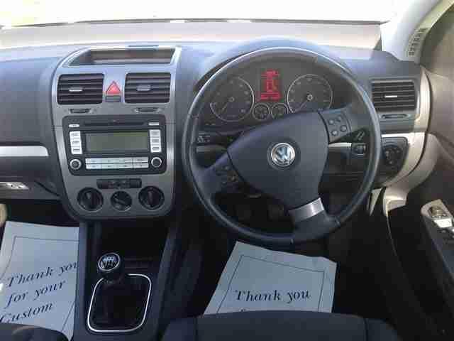 volkswagen guaranteed car finance bad credit vw golf  fsi match