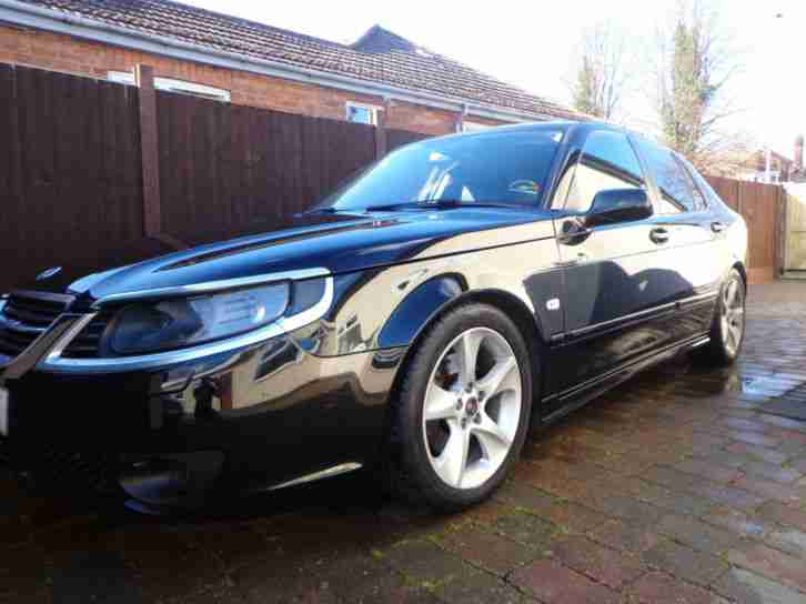 Saab Hirsch Great Used Cars Portal For Sale