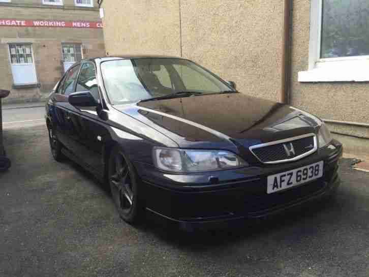 Honda accord type r for sale car for sale for Honda accord coupe for sale