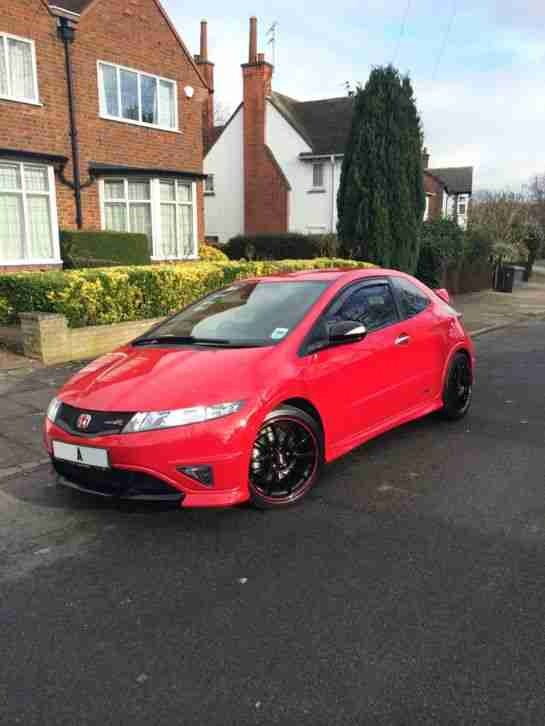 honda civic type r 2 0 i vtec gt fn2 car for sale. Black Bedroom Furniture Sets. Home Design Ideas