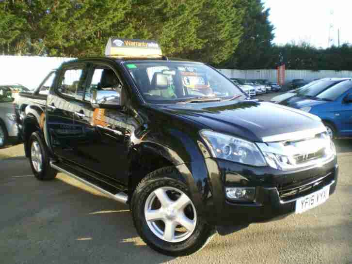 Isuzu . Isuzu car from United Kingdom