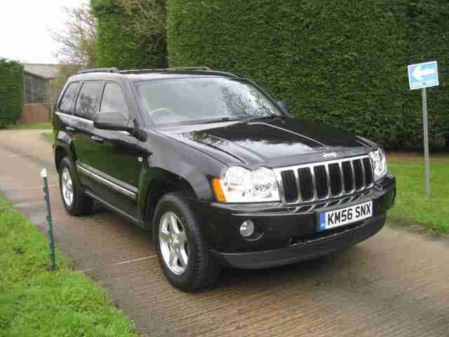 jeep grand cherokee 3 0 crd auto turbo diesel car for sale. Cars Review. Best American Auto & Cars Review