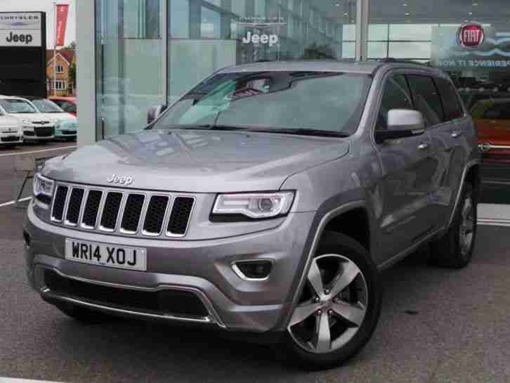Price Of Grand Cherokee Jeep 2015 United Kingdom 2017