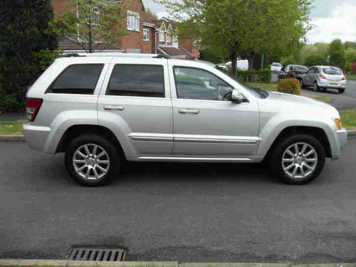 jeep grand cherokee 3 0 crd v6 diesel overland mercedes engine car. Cars Review. Best American Auto & Cars Review