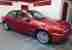 Jaguar X TYPE 2.2D S. BUY NOW, PAY MARCH 2016 FINANCE Subject To Status