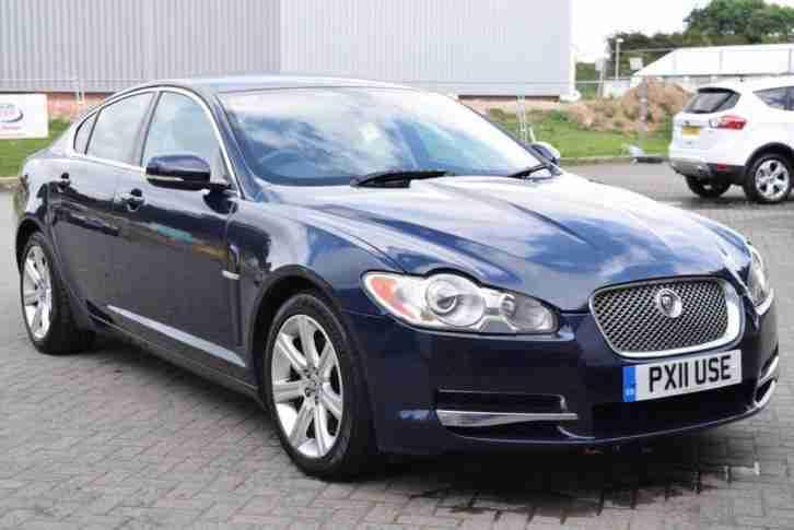 jaguar xf v6 luxury car for sale. Black Bedroom Furniture Sets. Home Design Ideas