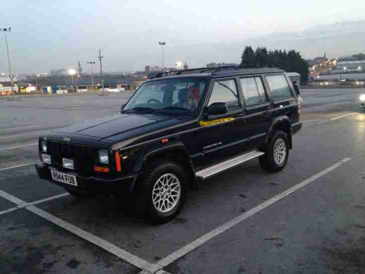 jeep cherokee xj 1998 car for sale. Cars Review. Best American Auto & Cars Review